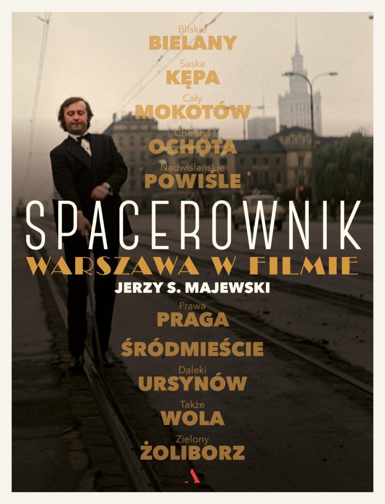 01-spacerownik-okladka