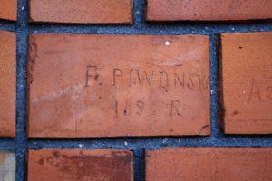 03-warszawa-kosciol-sw-augustyna-podpis-f-piwonskiego-z-1896-r-fot-jerzy-s-majewski