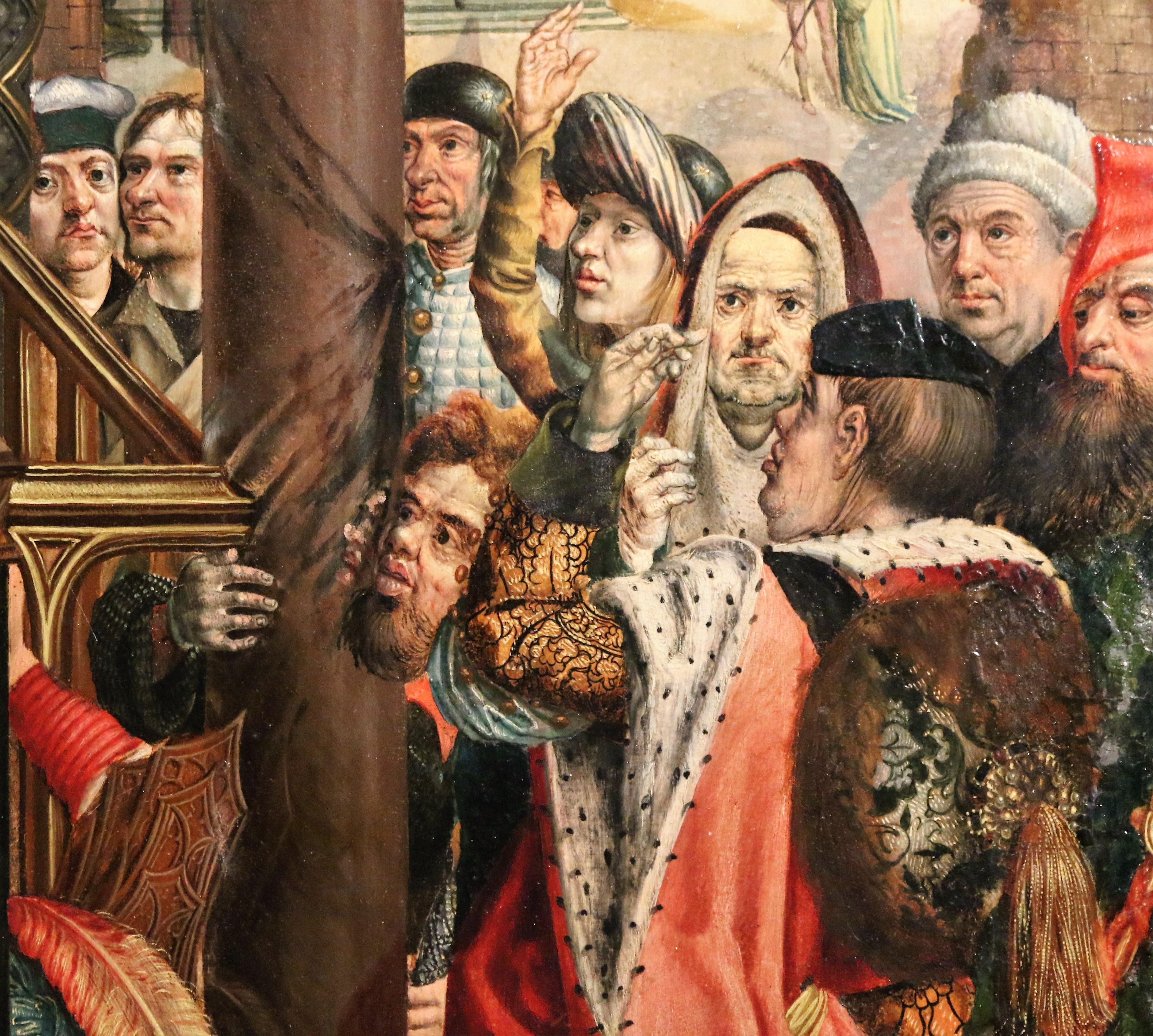 05-ludzie-sredniowiecza-odrazajacy-i-brudni-fot-jerzy-s-majewski