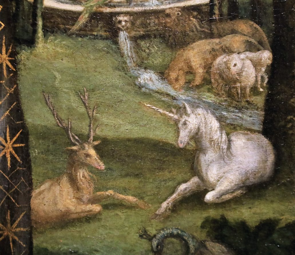 05-jelen-jednorozec-oraz-w-tle-zwierzeta-gszace-pragnienie-w-wodzie-zycia-img_9040