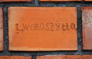 05-warszawa-kosciol-sw-augustyna-podpis-l-woroszyllo-fot-jerzy-s-majewski