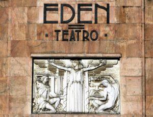 06-lizbona-gmach-teatro-eden-plaskorzezba-alegoryczna-autorem-wszystkich-rzezb-na-fasadzie-jest-lopoldo-de-almeida-fot-jerzy-s-majewski