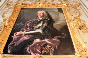07-hyacinthe-rigault-portret-gian-francesco-brignole-ii-1739-palazzo-rosso