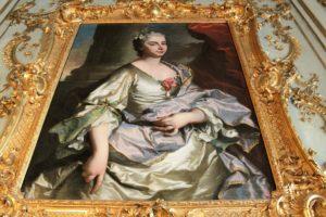 08-hyacinthe-rigault-portret-battiny-brignole-1739-palazzo-rosso