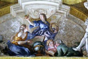 10-fragment-alegorycznej-dekoracji-malrskiej-palazzo-rosso-fot-jsm