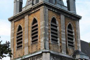 10-liege-cathedrale-saint-paul-ostatnia-kondygnacja-przysadzistej-wiezy-kosciola-fot-jerzy-s-majewski