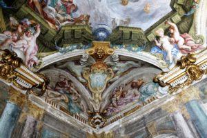 12-fragment-dekoracji-malarskiej-w-palazzo-rosso-fot-jsm