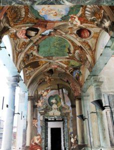 14-dekoracja-malarska-renesansowej-loggi-palazzo-rosso