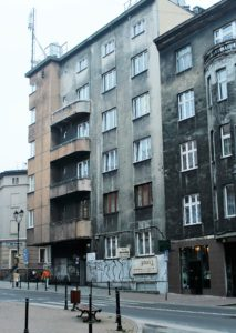 14-katowice-kamienica-sercarza-od-strony-ul-batorego-w-2014-r