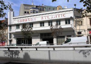 15-aveiro-garaz-atlantic-przy-avenida-lourenco-peixinho-fot-jerzy-s-majewski