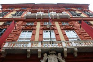 15-fragment-elewacji-palazzo-rosso-fot-jsm