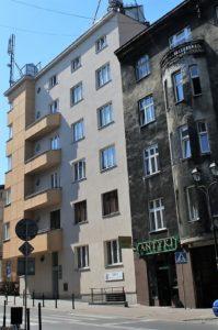 15-katowice-kamienica-sercarza-od-strony-ul-batorego-w-2016-r