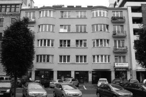 15-warszawa-wspolna-27-kamienica-pinesa-1938-1939-projekt-gelbard-i-sigalinowie-fot-jerzy-s-majewski
