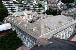 16-genua-dawna-strada-nuova-palazzo-lomellino-widziany-z-tarasu-palazzo-rosso