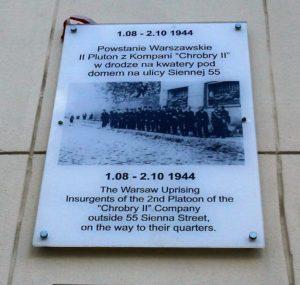 17-tablica-pamiatkowa-na-elewacji-kamienicy-przy-siennej-55-fot-jerzy-s-majewski