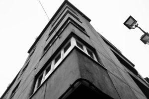 19-katowice-kamiencia-sercarza-okna-w-naroznym-ryzalicie-zdjecie-z-2014-r