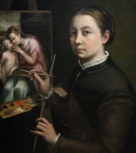 2-sofonisba-anguissola-autoportret-przy-sztaludze-ol-1556-w-zbiorach-muzeum-zamku-w-lancucie-zdjecie-z-wystawy-w-muzeum-narodowym-w-warszawie-w-2016-r