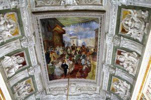 21-genua-wnetrze-palazzo-tursi-genua-sm-via-garibaldi-img_1593-85