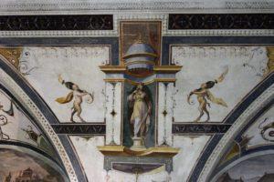 25-genua-dawna-strada-nuova-dekoracja-malarska-parterowych-wnetrz-palazzo-del-ferro