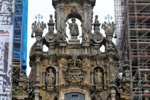 99-santiago-de-compostella-0-katedra-elewacja-ornamentyka-img_9645