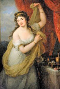 angelica-kauffmann-malowala-arystokratki-z-calej-europy-na-portrecie-z-1807-r-ksiezna-miklos-esterhazy-jako-wenus-budapeszt-muzeum-sztuk-pieknych-fot-jsm