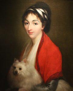 elisabeth-vigee-le-brun-portret-izabeli-z-lasockich-oginskiej-ok-1795-na-wystawie-w-nieborowie-ze-zbiorow-muzeum-warszawy