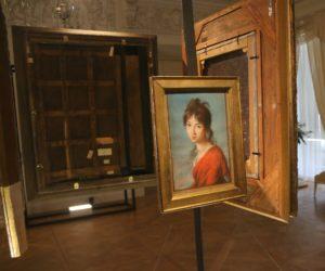 elisabeth-vigee-le-brunportret-teresy-czartoryskiej-pastel1801-fotografia-z-wystawy-w-palacu-w-nieborowie-fot-jsm