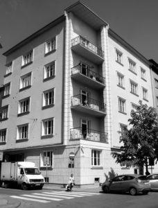 krakow-kamiencia-przy-krzywej-12-w-2016-r-fot-jsm