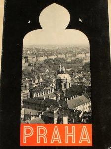 okladka-albumu-o-pradze-z-1937-r-wydanego-przez-urzad-miasta-img_9821