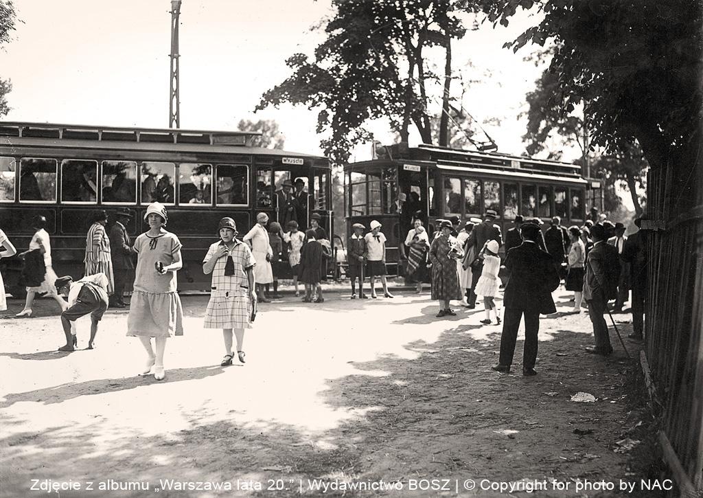 petla-tramwajowa-w-latach-20-zbiory-nac