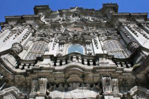 porto-0-3-centrum-rua-do-carmo-igreja-do-carmo-elewacja-ornamentyka-img_9965