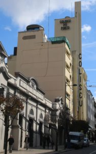 porto-04-centrum-rue-de-passos-manuel-coliseu-elewacja-img_0211
