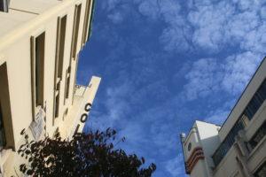 porto-04-centrum-rue-de-passos-manuel-garazcoliseu-img_0218
