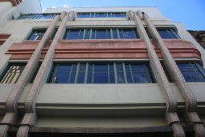 porto-04-centrum-rue-de-passos-manuel-garaz-img_0234-2