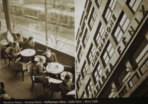 praga-vaclavske-namesti-56-palac-i-wnetrze-kawiarni-fenix-znajdziemy-na-zdjeciach-w-albumie-praha-z-1937-roku