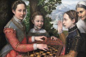 sofonisba-anguissola-gra-w-szachy-1555-muzeum-narodowe-w-poznaniu