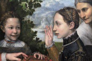 sofonisba-anguissola-gra-w-szachy-1555-muzeum-narodowe-w-poznaniu-fragment-obrazu