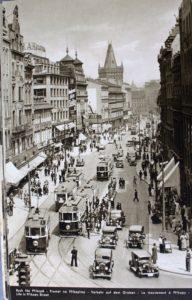 ulica-na-prikope-czyli-po-polsku-walowa-strona-z-albumu-praha-z-1937-r-img_8036