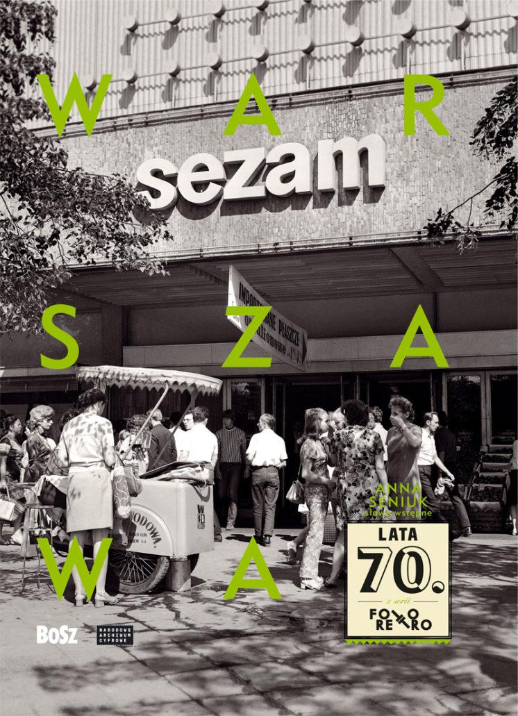 warszawa-lata-70_web