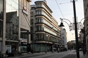 wroclaw-ul-szewska-dawny-dom-towarowy-petersdorff-fot-jsm