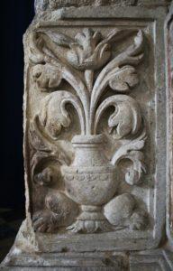 centrum-stare-miasto-nm-sw-jacek-dominikanie-wnetrze-pomnik-ossolinskije-ornamentyka-1607-img_7785