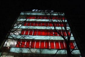 czechy-praga-01-nove-mesto-vaclavskie-namiesti-06-obchodni-dum-bata-elewacja-obraz-479