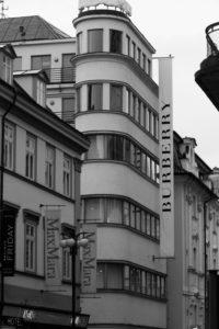 czechy-praga-01-stare-mesto-provaznicka-13-obchodni-palac-1930-1932-proj-adolf-foehrimg_6167