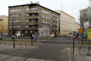 krakow-ring-pawia-12-elewacja-1937-19382013-proj-edward-kreisler-kamienica-antoniego-jasinskiego-i-mariana-rozmaryna-2