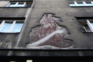 krakow-ring-pawia-12-elewacja-ornamentyka-goral-obraz-5400-2