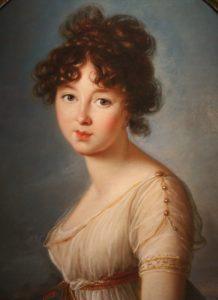 m-1802-elisabeth-vigee-le-brun-portret-anieli-radziwillowny-nieborow-obraz-zamowiony-przez-michala-hieronima-radziwilla-img_8150a