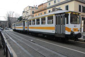 rzym-t-tramwaj-zolty-img_6546