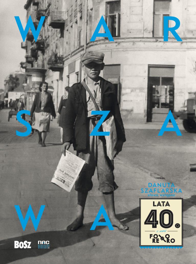 waw_40_cover_oklejka_print_good-2